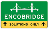ENCOBRIDGE